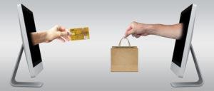 Les 10 erreurs de référencement naturel en e-commerce à éviter