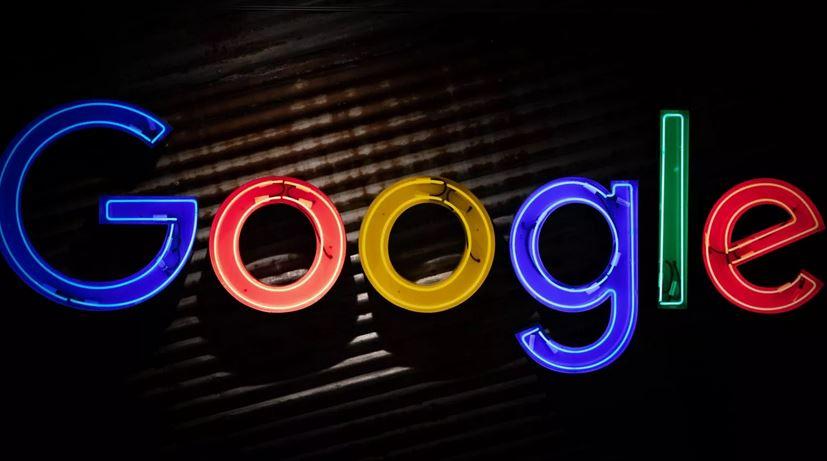 3 façons d'optimiser le contenu de votre blog pour un référencement Google gratuit