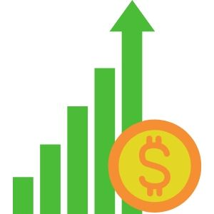 augmentation-revenu