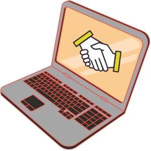 collaboration-partenariat