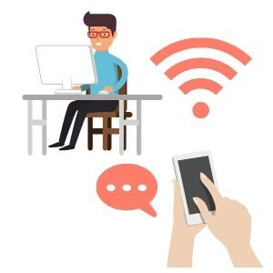 redacteur web et marketing digital