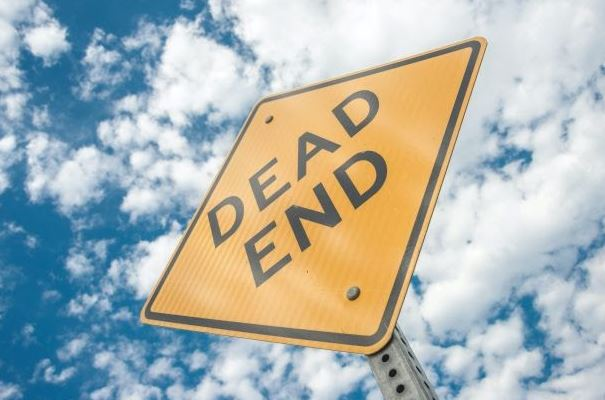 Le content marketing est-il mort ?